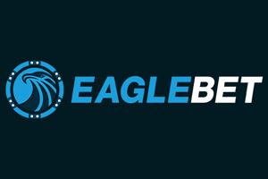 eaglebet-logo-rec-e1579094372420.png